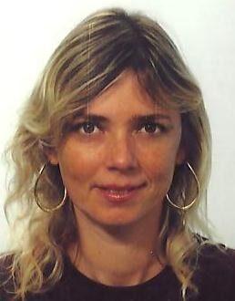 Annarita Carlini.jpg