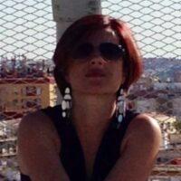Michela Bignotti.jpg