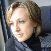 Silvia Guerra.jpg
