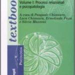 Manuale Clinico di terapia familiare Volume I: Processi relazionali e psicopatologia