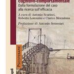 Orientamenti in psicoterapia cognitivo-comportamentale