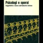 Psicologi e operai