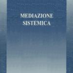 Mediazione sistemica