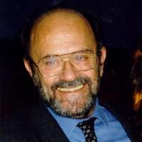 Gianfranco Cecchin