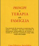 Principi di terapia della famiglia