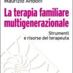 La terapia familiare e multigenerazionale